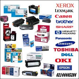 شارژ کارتریج انواع پرینترهای لیزری و سیاه و سفید و رنگی ارزان-charge cartridge-شارژ کارتریج پرینتر اچ پی-farsimeeting.com-پرینتر کانن-hp printer-چاپگر های سوزنی و جوهر افشان-فارسی میتینگ