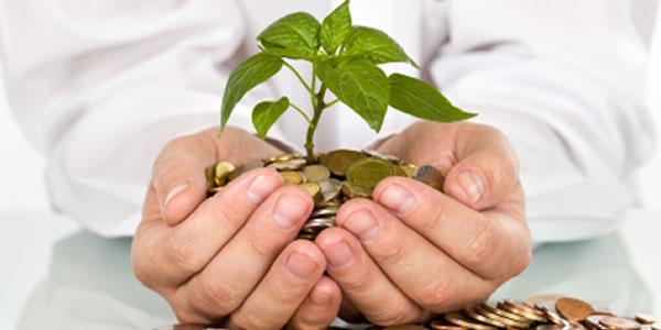 بیمه عمر کارآفرین تعریف بیمه عمر و سرمایه گذاری بیمه کارآفرین