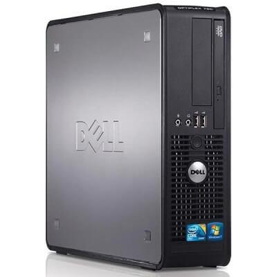 مینی کیس های دل و اچ پی استوک Stock مینی کیس دل Mini Case Dell 780 کامپیوتر دست دوم Mini Case HP کیس استوک قیمت کامپیوتر دست دوم خوب کیس اداری کیس دست دوم دل و اچ پی دست دوم