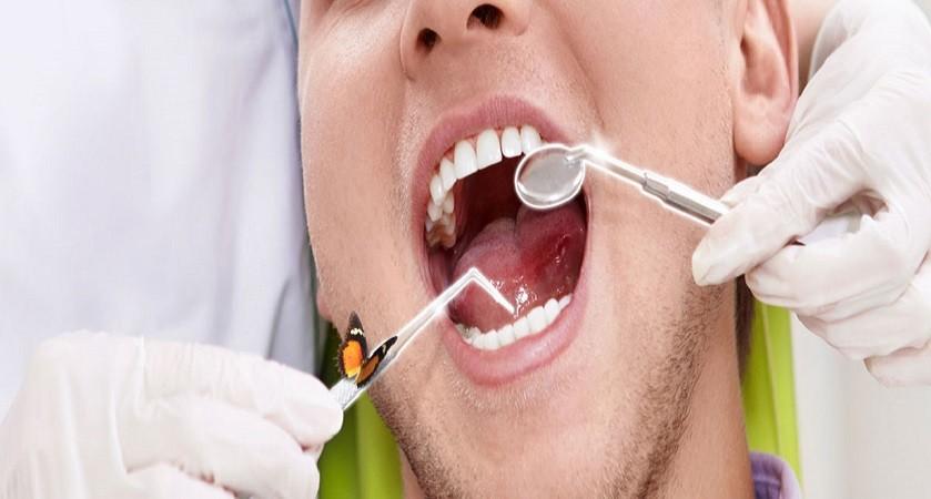 بیمه دندانپزشکی sos بیمه دندان پزشکی اس او اس بیمه کمک رسان ایران
