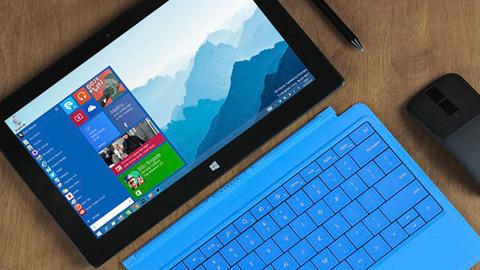 خرید اینترنتی ویندوز 10 windows ten سیستم عامل جدید مایکروسافت ویندوز ده 64 بیتی رمزنگار جدید ویندوز ده windows 10 مایکرو سافت سیستم عامل ویندوز metro