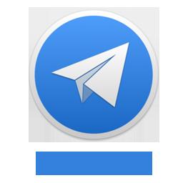 گروه تلگرام خورموجی ها دنیای ارتباطات - خطای نصب آنتی ویروس نود32