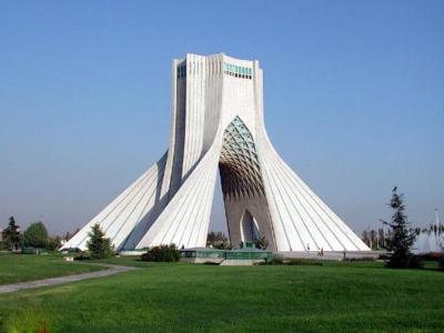 اماکن دیدنی تهرن-maydane azadi-میدان آزادی-مکان های دیدنی تهران-amaken didani tehran