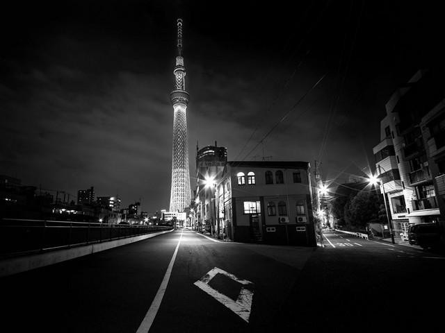 borje mokhaberati-برج مخابراتی توکیوی ژاپن-Japan-توکیو-tokyo-پایتخت ژاپن