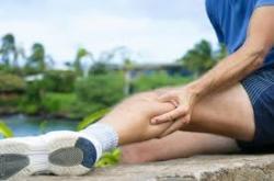 اسپاسم عضلانی - گرفتگی عضلات - spas-ماهیچه ها-کشش ماهیچه-gereftegi azolat-دلایل گرفتگی عضلات-کمبود مواد معدنی به دامن عضلات می افتد