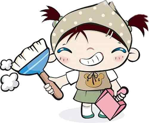 نکاتی در مورد خانه تکانی آخر سال-خانه تکانی آخر سال-khane takani-نظافت خانه و منزل-nezafat manzel-خانه تکانی عید-نظافت وسایل خانه-گردگیری