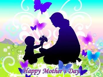 اس ام اس های روز مادر و روز زن sms روز مادر و روز زن farsimeeting.comپیامک های روز مادر و روز زن payamak roz madar sms roz madar-sms roz zan تبریک روز مادر اس ام اس تبریک روز زن-تبریک روز مادر-sms روز مادر 1392-تبریک روز مادر,اس ام اس روز زن و روز مادر-پیامک های تبریک روز مادر92-فارسی میتینگ
