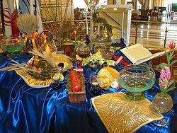 نوروز باستان-nowruz-جشن ایرانیان-eyde norooz-عید نوروز-نخستین روز بهار-عید بزرگ ایرانیان