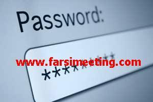 انتخاب پسورد مناسب برای یاهو-انتخاب رمز-entekhabe ramz monasebe yahoo-رمز یاهو-yahoo password-مشکل رمز یاهو-پسورد یاهو-پسورد ایمیل یاهو-چرا یاهو پسورد را قبول نمی کند؟-entekhabe password monaseb-یک پسورد خوب برای ایمیل یاهو-مثالی برای پسورد