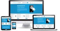 طراحی سایت خدمات بیمه ای طراحی سایت بیمه طراحی سایت شرکتی