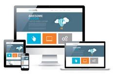 طراحی سایت پویا طراحی سایت خبری طراحی سایت بیمه