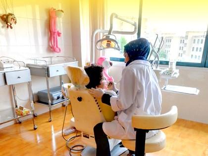 بانک_اطلاعات_فروشندگان_تجهیزات_پزشکی_بیمارستانی_و_دندانپزشکی_کل_کشور