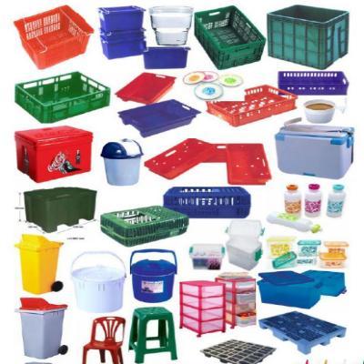 بانک-اطلاعات-فروشندگان-عمده-و-خرده-فروشی-مواد-و-مصنوعات-پلاستیکی
