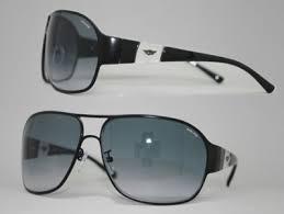 بانک-اطلاعات-فروشندگان-عینک