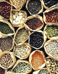 بانک-اطلاعات-فروشندگان-عمده-مواد-غذایی