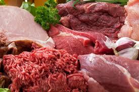 بانک-اطلاعات-فروشندگان-انواع-گوشت-قرمز