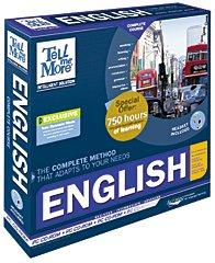 آموزش_زبان_Tell_Me_More