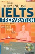 آموزش_زبان_Ielts