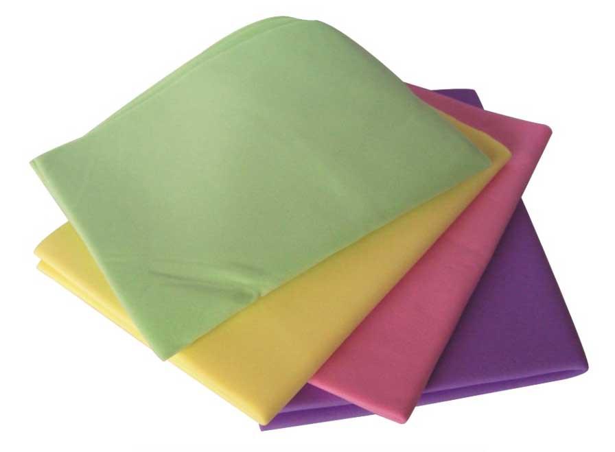 دستمال_جادویی_PVA_Magic_Towel