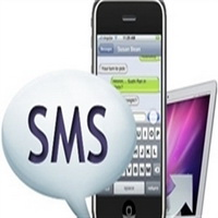 سامانه-ارسال-پیام-کوتاه-پرسام-ارسال اس ام اس-ارسال پیامک-ارسال پیامک بین المللی-parsam-ارسال انبوه اس ام اس- پنل ارسال پیامک-shabake etela rasani parsam-تبلیغات هدفمند