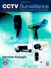 آموزش-جامع-و-کاربردی-دوربین-های-مداربسته-دوربین مداربسته-نصب دوربین مداربسته-آموزش نصب دوربین مداربسته-dorbin madarbaste-انواع دوربین مداربسته-تجهیزات سیستم مدار بسته-CCTV camera