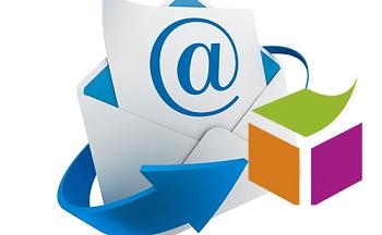 بانک_ایمیل_دانشجویان_شامل_بیش_از_60_هزار_ایمیل_فعال