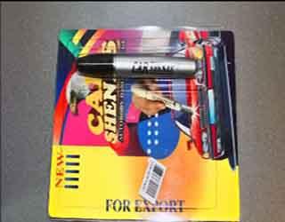 دستگاه-تست-رنگ-مگنتی-کارشناس-I-قلم تشخیص رنگ شدگی اتومبیل-rang shodegi-تست رنگ شدگی-وسیله تشخیص رنگ-tasshkise rang shodegi-خرید لوازم خودرو قلم تشخیص رنگ