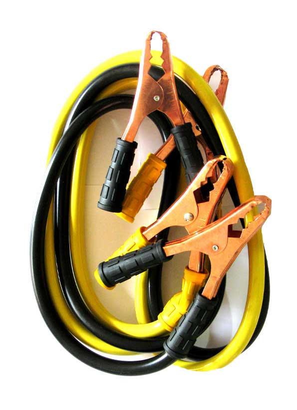 کابل-رابط-باطری-به-باطری-خودرو-کابل رابط خودرو-کابل برق خودرو-کابل چنگکی برق-کابل باطری-کابل باطری به باطری-کابل قوی برق-کابل برق ماشین-kharid cable battry