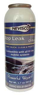 اسپری-نشت-گیر-کولر-خودرو-NEVISCO-Stop-Leak