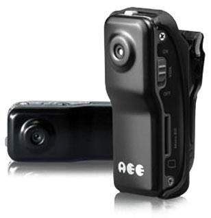 كوچكترين دوربين دنيا Mini DV دوربین مینی كوچكترين دوربين دنيا خرید مینی دوربین mini dorbin دوربين کوچک دوربين هاي مدار بسته dorbin makhfi دوربين مخفي و کوچک mini dv