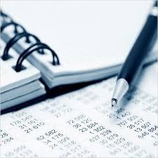حسابدار-دخل-و-خرج-شخصی