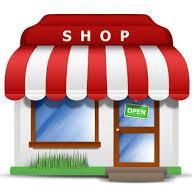پروژه-آموزشی-حسابداری-فروشگاه-با-اکسس-hesabdari ba access