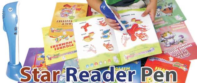 قلم-گویای-انگلیسی-استار-star reader pen-قلم گویای زبان انگلیسی-amozesh zaban-تلفظ لغات انگلیسی-کتاب هوشمند-قلم هوشمند دیجیتال-قلم گویای فارسی-ghalam hoshmand