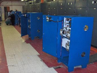 کاهش-مصرف-برق-با-الکتروفلو-Electroflow-الکتروفلو-electro felo-کاهش مصرف برق-electroflow-صرفه جویی در مصرف برق-masrafe bargh-فیلترهای هارمونیک-electro flow-قیمت الکتروفلو