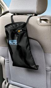 سطل-زباله-خودرو