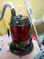 جارو-برقی-آرمان-مدل-2600-jaro barghi-جاروبرقی خانگی-جاروبرقی صنعتی