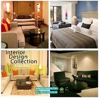 دکوراسیون-داخلی-دکوراسیون منزل-دکوراسیون داخلی-design collection-طراحی داخلی-decorasion-کابینت آشپزخانه-چیدمان منزل-چیدمان دکوراسیون