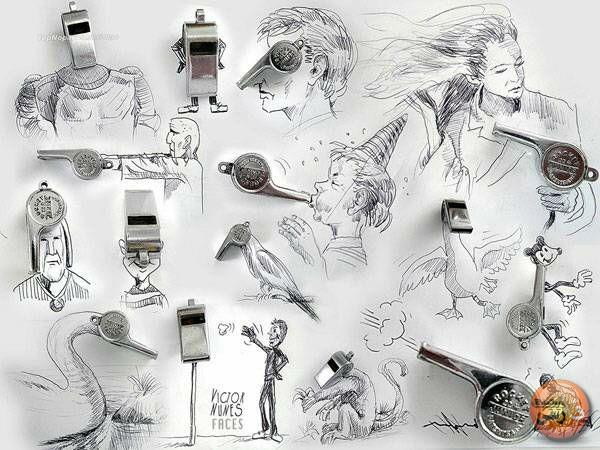 نقاشی هنری-تصاویر هنری-نقاشی با استفاده از ابزار-art pain-art picture-نقاشی با سوت-نقاشی با خودکار