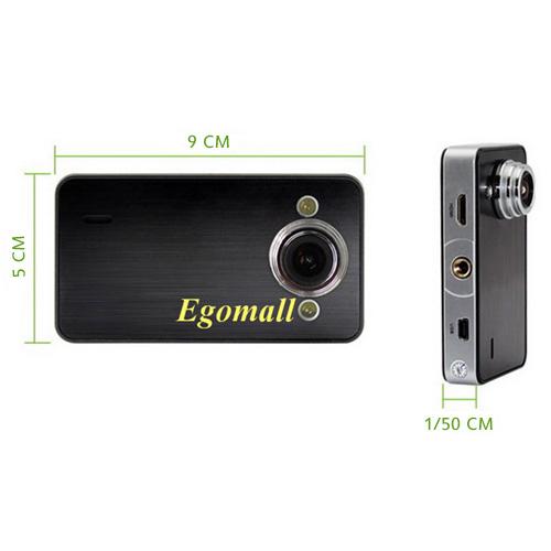 دوربین امنیتی بلک باکس با قابلیت فیلمبرداری فول اچ دی-دوربین مداربسته Black Box دوربین مداربسته ماشین دوربین بلک باکس دوربین خودرو