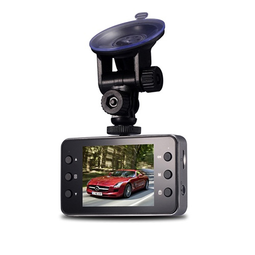 دوربین امنیتی بلک باکس با قابلیت فیلمبرداری فول اچ دی دوربین مداربسته Black Box-دوربین مداربسته ماشین-دوربین بلک باکس-vehicle blackbox DVR دوربین خودرو