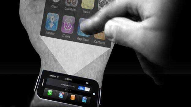 10 موبایل جالبی که به  زودی  در بازارخواهید دید-cell-phone-iPhone