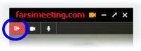 آموزش چت در فایرفاکس-نحوه چت کردن-chat dar firefox-فایرفاکس-فارسی میتینگ-firefox-ثبت نام در فایرفاکس-farsimeeting.com
