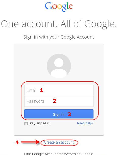 صفحه لاگین جی میل-sign in gmail-ایجاد پست الکترونیکی-ساختن ایمیل جدید-ساخت ایمیل درگوگل-ساخت ایمیل در گوگل فارسی-ساخت ایمیل در یاهو فارسی--farsimeeting.com-فارسی میتینگ-email farsi-ساخت ایمیل در گوگل-farsimeeting.com-ایمیل فارسی-ساخت ایمیل در گوگل-ایجاد ایمیل جدید-ساختن ایمیل در گوگل