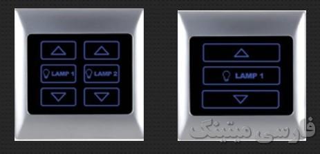 کلید لمسی دیمر کلید و پریز لمسی کلید لمسی هوشمند دیمر kelid lamsi dimmer - ساخت کلید لمسی مدار کلید لمسی kelid lamsi periz کلید لمسی آسانسور - کلید لمسی dimer هوشمند سازی دیمر - کلید لمسی خازنی - kelid touch dimmer - کلید لمسی پراید کلیدهای لمسی - صفحه کلید لمسی - کلید تاچ دیمر- کلید برق تاچ - کلید فینگر تاچ دیمر کلید هوشمند تاچ - کلید و پریز تاچ - کلید تاچ اسکرین دیمر
