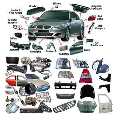 فروش لوازم یدکی نایاب خودروهای خارجی یا وارداتی - lavazem yadaki- کیا - بنز - هیوندا - پورشه - بی ام و - لکسوس - مازراتی