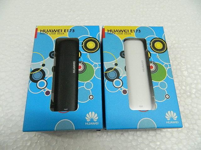 مودم سیمکارتی هوآوی-مودم سیم کارتی هوآوی E173-مودم تری جی-مودم اینترنت لب تاپ و تبلت-Modem 3G-هوای-پشتیبانی از کلیه سیم کارتهای همراه اول-ایرانسل-تالیا
