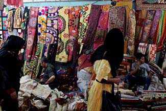 manto goli-مانتوی گلی-فارسی میتینگ-scarf sonnati-روسری ترکمن-بازار روسری