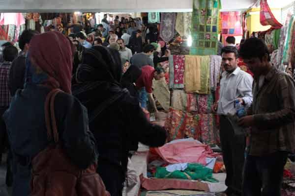 جمعه بازار - روسری ترکمن-manto goli-مانتوی گلی-فارسی میتینگ-scarf sonnati-روسری ترکمن-بازار روسری