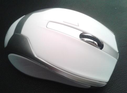 موس تری لاجیک در مدل های M25w و M36w و M39 بدون سیم و با سیم trilogic mouse - فروش ماوس تریلاجیک خرید اینترنتی ماوس و کیبورد