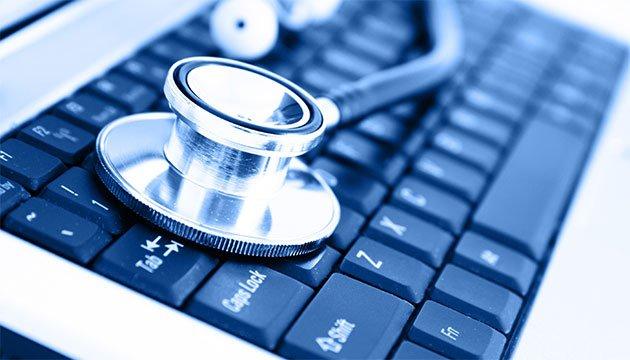 ۴۰ راهکار برای درمان رایانه بیمار بدون نیاز به پزشک متخصص!-تعمیر کامپیوتر-tamire computer